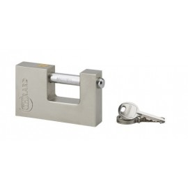 Cadenas monobloc THIRARD Land 90 mm